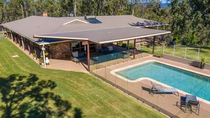 167 Brygon Creek Drive, Upper Coomera