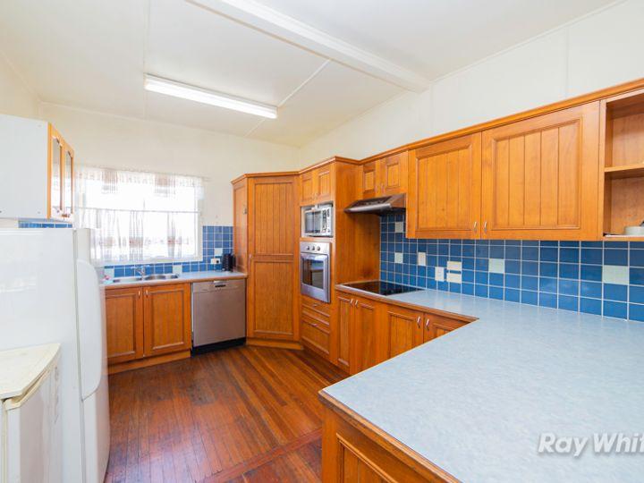 70 Duke Street, Grafton, NSW