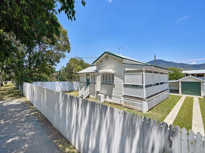15 Highleigh Road, Gordonvale, QLD