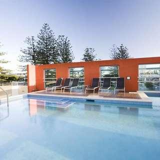 Thumbnail of 507/2685 Gold Coast Highway, Broadbeach, QLD 4218
