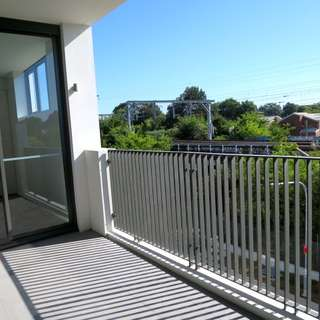 Thumbnail of B305/70 Macdonald Street, Erskineville, NSW 2043