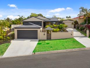 Auction This Saturday 23rd June at 1pm. Urgent Sale Required. - Parkwood