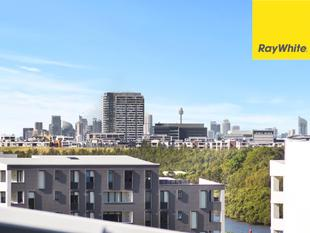 City View East-Facing 142sqm Apartment - Ermington