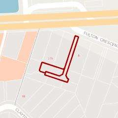 1/3 Fulton Crescent, Otara, Manukau City 2023