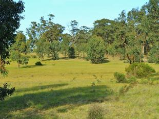 Outstanding Rural Or Lifestyle Opportunity - Heathcote