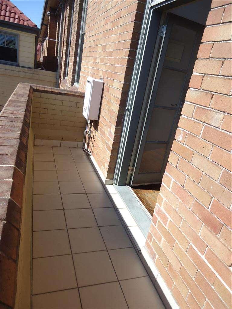 9/52 Havelock Street, Mayfield, NSW 2304