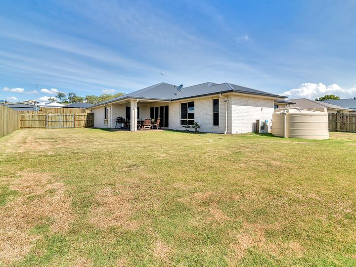 19 Kennard Street, Westbrook, QLD