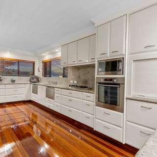 Thumbnail of 16 Shearwater Esplanade, Runaway Bay, QLD 4216