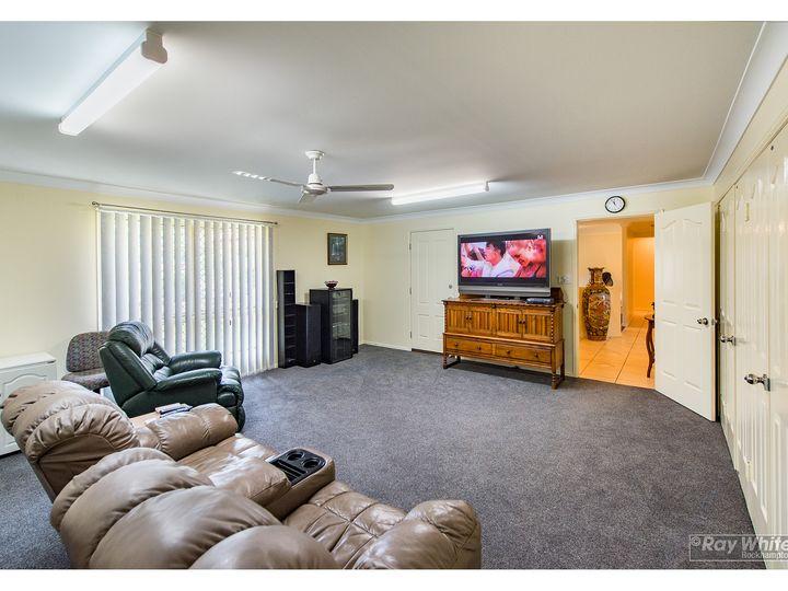 61-63 Perrott Drive, Rockyview, QLD