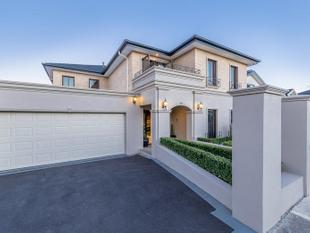 Exquisite Elegance - Unrivalled Proportions - Epping