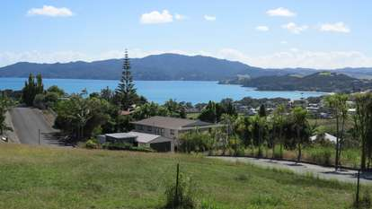 11B Eagles Way, Coopers Beach