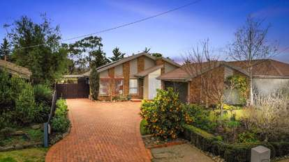 10 Eyre Close, Hoppers Crossing