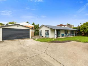 Price Reduced!!!  All Offers Considered - Otahuhu