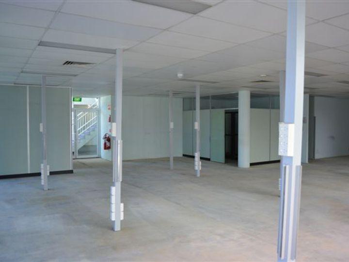 14B+C/10 Old Chatswood Road, Springwood, QLD