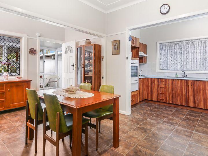 41 Strickland Street, Bass Hill, NSW