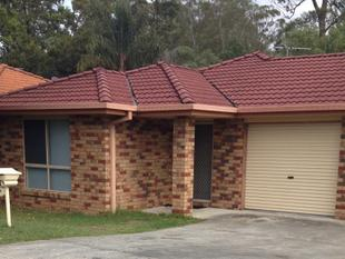 Lowset Family Home in the Stretton School Catchment - Calamvale