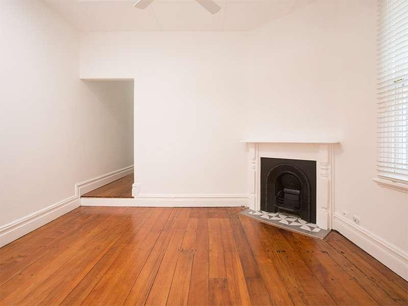 66 Dickson Street, Newtown, NSW 2042