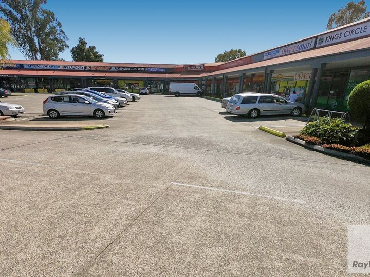 P/285-295 King Street, Caboolture, QLD
