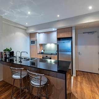 Thumbnail of 121/181 Adelaide Terrace, East Perth, WA 6004