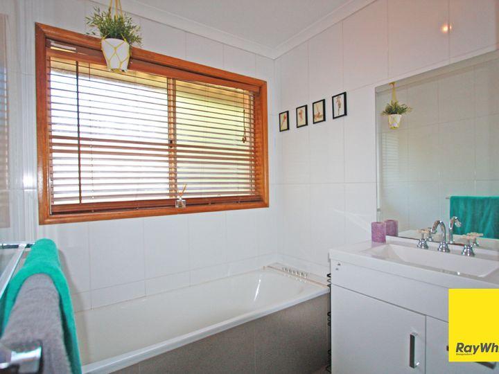 78 Malbon Street, Bungendore, NSW