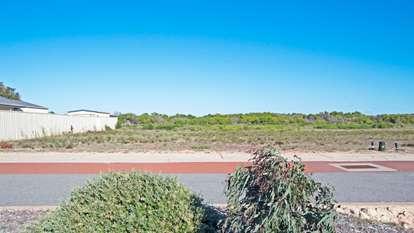 Lot 875, 15 Prevelly Way, Jurien Bay