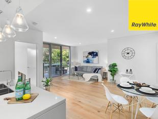 Last Apartment Release by Developer! Best Layout and Space! - Epping