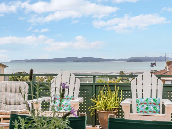 12 Tara Place, Snells Beach, Rodney