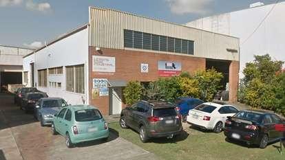 1 Melbourne Street, Rocklea