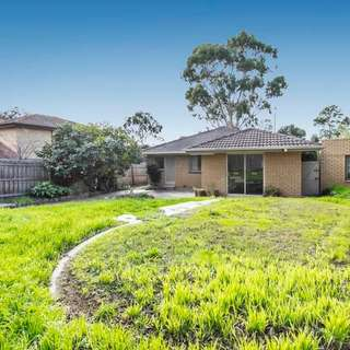 Thumbnail of 32 Cambden Park Parade, Ferntree Gully, VIC 3156