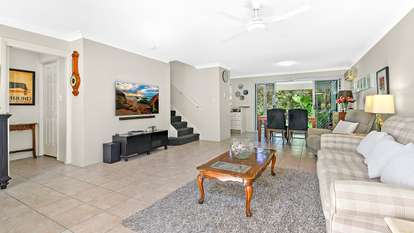 5/100 Cotlew Street East (Paros), Southport