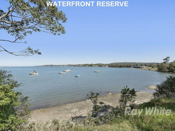 6/300 Main Road, Fennell Bay, NSW