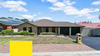 7 Norman Terrace, Blakeview