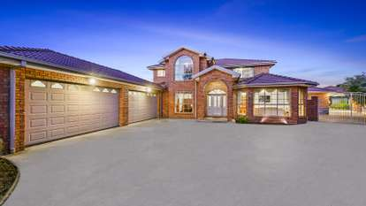 14 Plenty Close, Taylors Lakes