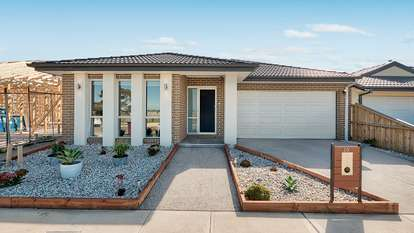 20 Criterion Way, Cranbourne East