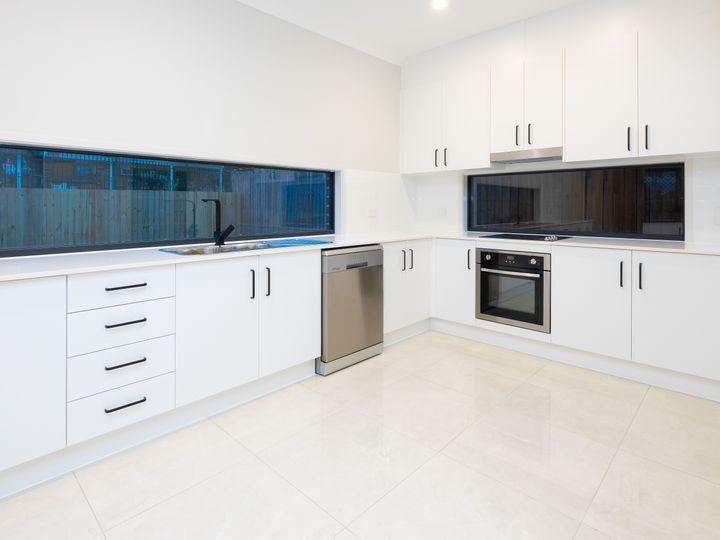 49 Cherrywood Street, Sunnybank Hills, QLD