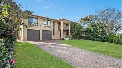 368 Finucane Road, Alexandra Hills