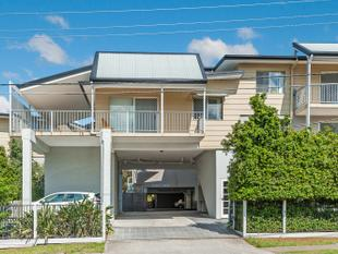 High Yield Investment or Super Convenient Home - Toowong