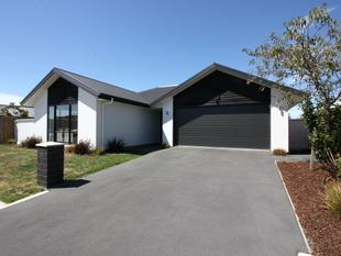 Seriously For Sale - Rolleston