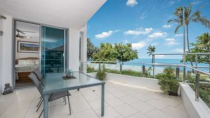 Unit 101-72/74 The Strand, Townsville