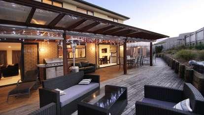 45 Kensington Terrace, Gulf Harbour