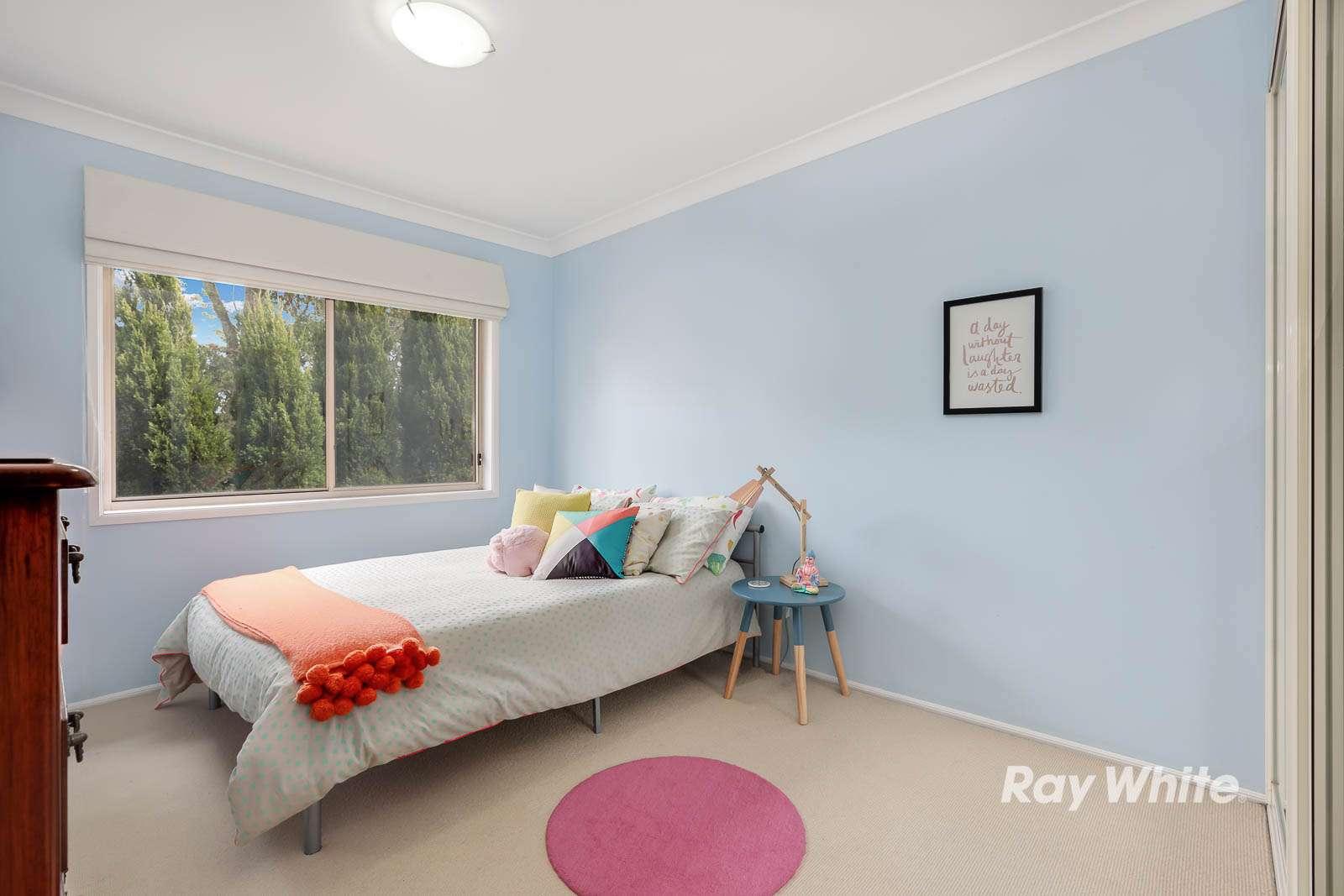 20 Ridgemont Close, Cherrybrook, NSW 2126