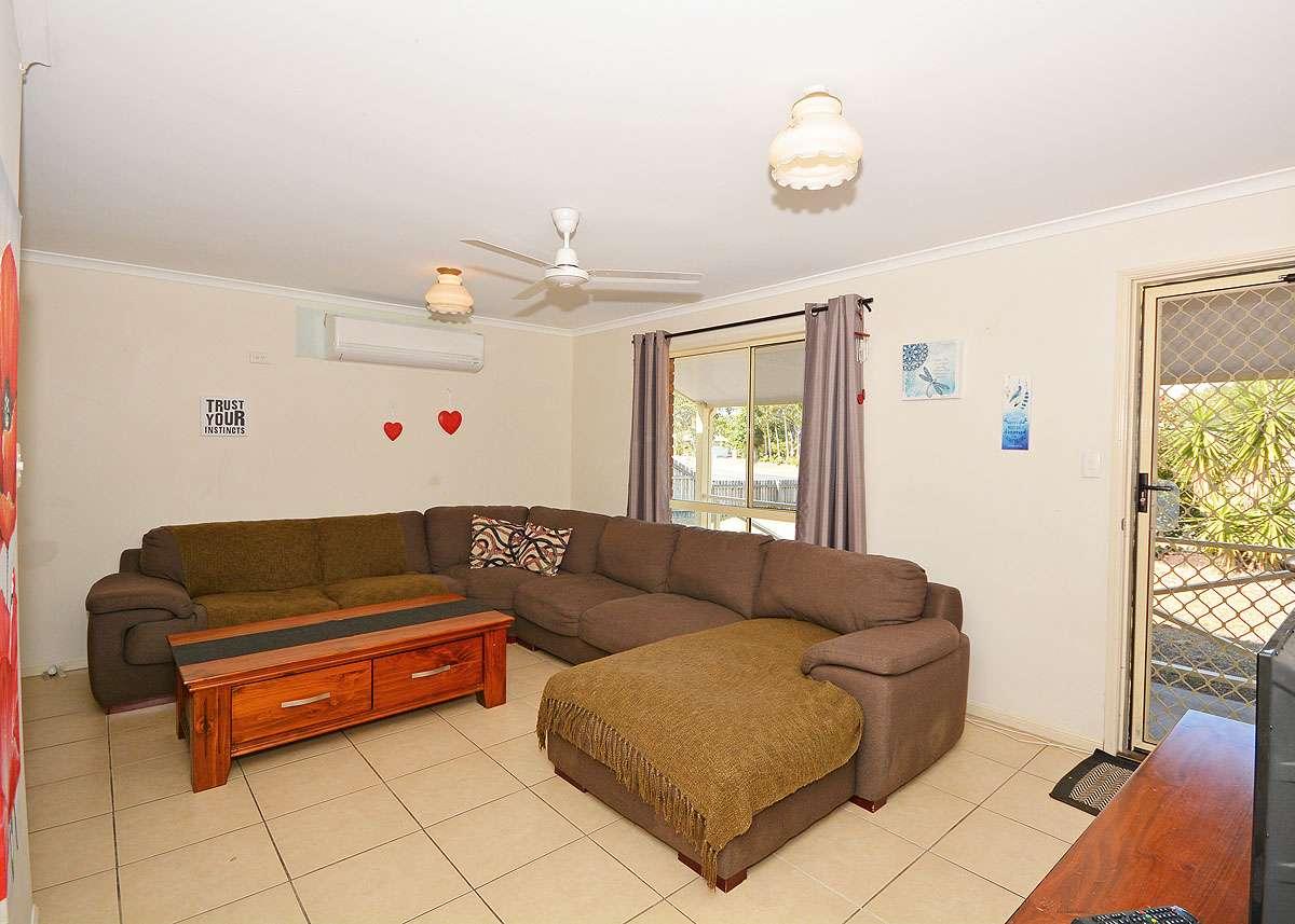 56 Ladbroke Crescent, Urangan, QLD 4655