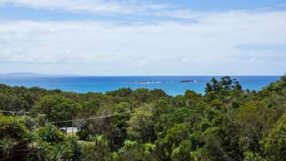 19A George Nothling Drive, Point Lookout