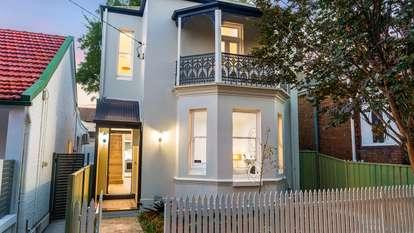 30 Cavendish Street, Stanmore