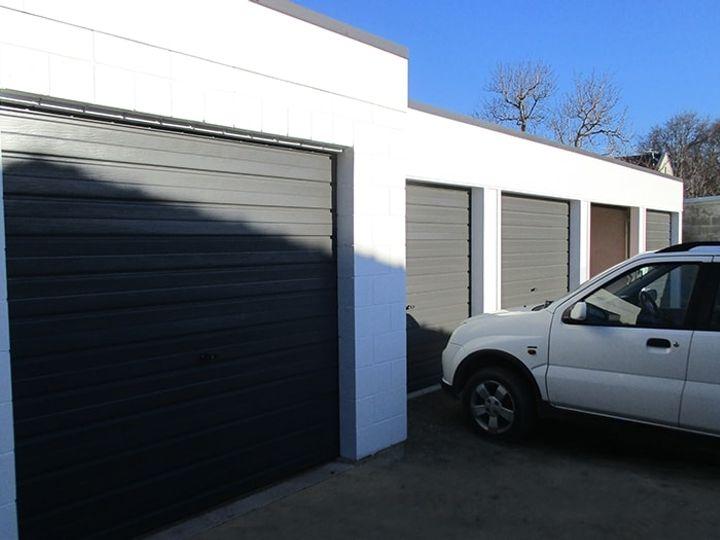 5/28 Aikmans Road, Merivale, Christchurch City