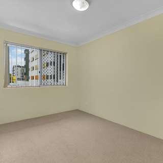 Thumbnail of 5/16 Grantson Street, Windsor, QLD 4030