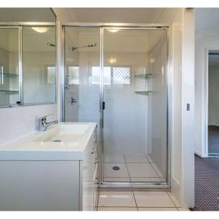 Thumbnail of 14 Angela Court, Gracemere, QLD 4702