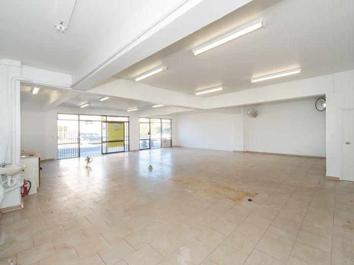Ground Floor 150-152 Mount Street, Coogee, NSW