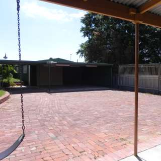 Thumbnail of 32 Dalton Street, Turvey Park, NSW 2650
