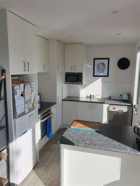 216 Stanmore Road photo 2
